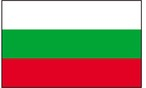 bulgaria-flag-64-p_med