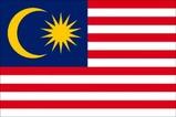 malaysia-flag-300x200_med