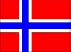 norway_med